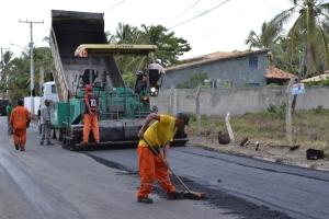DSC_0258-asfalto